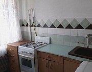 Хорошая квартира на Москольце Симферополь