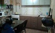 Продам 1-но комнатную квартиру в Донецке Донецк