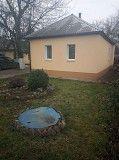 Продам дом в Садках Кременчугского района Полтавской области Кременчуг
