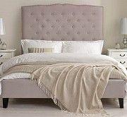 Кровать | Ліжко Тернополь