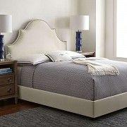 Кровать | Двоспальне ліжко Тернополь