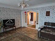 Продам просторную квартиру с видом на море Бердянск