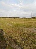 Терміново продам приватизовану земельну ділянку під забудову Киверцы