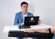 Поліграф Житомир і судові експертизи Житомир