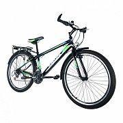 Велосипед SPARK SPACE для юных дерзких байкеров от 12 лет! Доставка! Кировоград