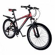 Велосипед SPARK LIGHT Бесплатная Доставка! Без предоплаты! Кировоград