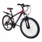 Велосипед SPARK LOOP Бесплатная Доставка! Без предоплаты! Кировоград
