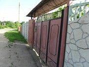 продам срочно дом в связи с выездом Берислав