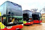 Вам в оренду / аренду наші комфортабельні автобуси Львов