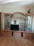 Свою 3-х комнатную квартиру на Госпроме 5 мин. м. Университет все комнаты раздельны 2 спальни мебель Харьков