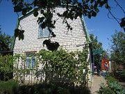 Обмен загородний дом плюс авто на 1-но комнатную в Херсоне Херсон