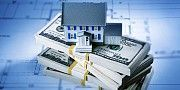 Кредит наличными под залог недвижимости под 1,5% в месяц в Киеве Киев