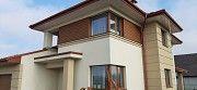 Продам дом в Боярке (селе Новое ,Киево-Святошинский (р-н Боярка
