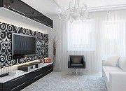 3-к квартира для комфортной жизни на Высоцкого! Одесса