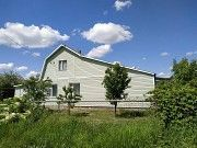 Продається будинок з виходом до озера у Калинівському р-ні Винница