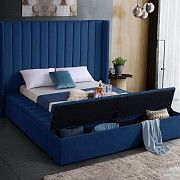 Ліжко | Двуспальная кровать Тернополь