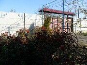 В связи с выездом срочно продам свой дом на юге Украины Херсон