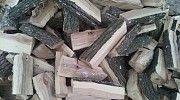 Рубані дрова Горохів – купити недорого ціна в Горохові Горохов