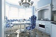 Продам 2-комнатную квартиру в новом доме на Добровольского! Одесса