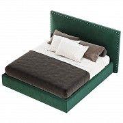 Ліжко | Кровать Тернополь