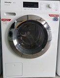 Стиральная машина Miele WKF 110 WPS б/у Нововолынск