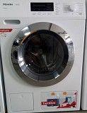 Стиральная машина Miele WKG130 WPS б/у Нововолынск