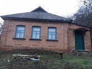 Продам будинок у м. Лубни Лубны