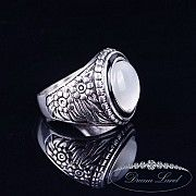 Перстень «Anita» (размеры в наличии 19.0) Червоноград