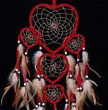 Ловец снов для влюбленных Червоноград