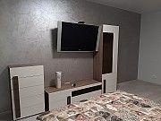 Оренда 1 кімнатна квартира в Новобудові Львов