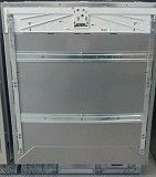 Посудомоечная машина Miele G 6365 SCVi XXL Нововолынск