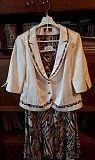 Продам женское платье-костюм Ровно