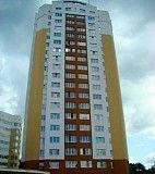 Сдаётся отличная 2-ную квартира в новом доме на Симоненко! Бровары