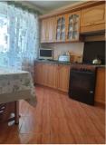 Продам 3-ох кімнатну квартиру ПОРТ СІТІ Луцк