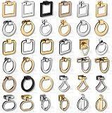 Мебельные ручки кольца, кольцо мебельное, ручки-кольца, мебельная фурнитура Дніпро