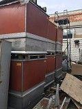 Продам БИН - ёмкость (контейнер) Песочин