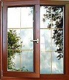 Металопластикові вікна, двері, балкони Мукачево