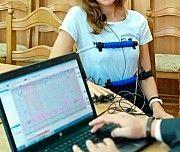 Професійні перевірки на детекторі брехні в Чернівцях Черновцы