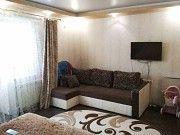 Продам 1 комнатную квартиру на Марсельской 42 кв.м. Одесса