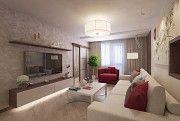 Продам 3 комнатную квартиру на Сахарова 72 кв.м. Одесса