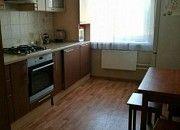 Продается 3-х комнатная квартира, ул. Лермонтова. Симферополь