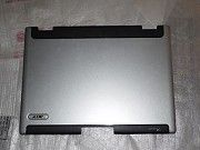 Ноутбук на запчасти Acer Aspire 5610 Киев