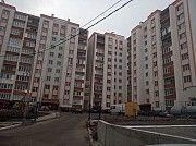 Продам 2 кімнатну квартиру, новобудова 18500$ \ 67 кв.м Хмельницкий
