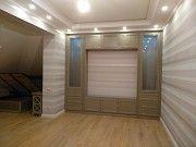 Розпродаж Комплекту спальні!!!!!! Киев
