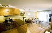 Продам 1 комнатную квартиру на Марсельской 40 кв.м. Одесса