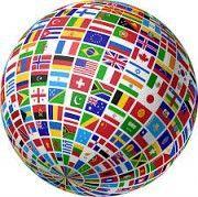 Перевод на 60 иностранных языков, апостиль, легализация Терновка