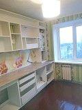 Продам квартиру с автономкой в Бердянске ! Бердянск