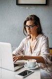 Додатковий дохід на дому для жінок Житомир