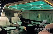 Изготовление VIP автомобилей Киев