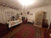 Продам будинок 20 км від Львова Львов